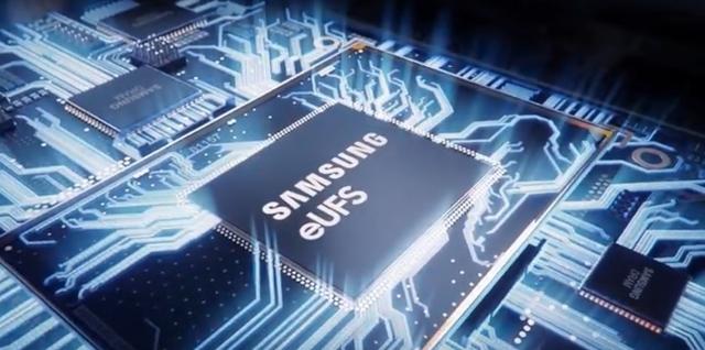 Samsung показала майбутнє автономного водіння