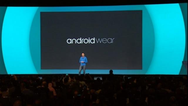 Дата выхода обновления Android Wear 2.0 и его особенности