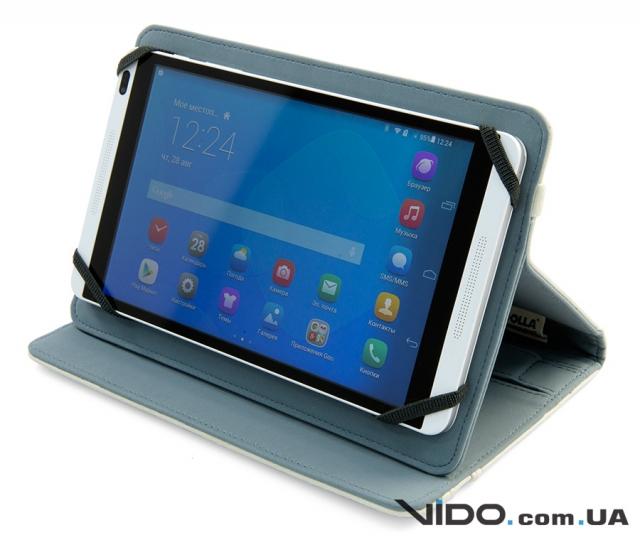 Обзор чехлов Golla AIR Flip Folder: планшет будет в восторге!