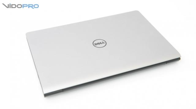 Видеообзор ноутбука Dell Inspiron 11 (3137): продвинутый нетбук
