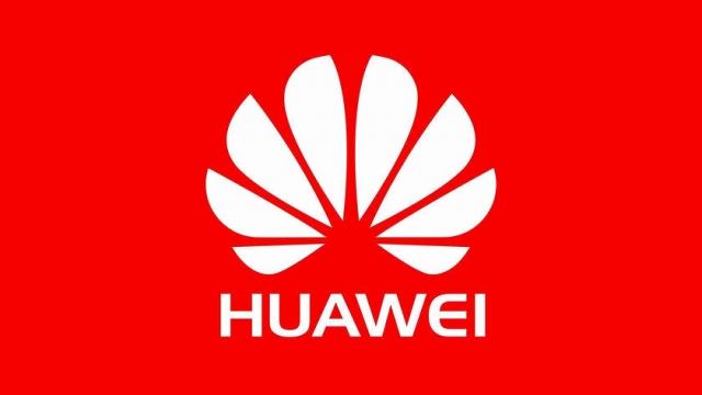 Huawei запускає пакет безкоштовних послуг