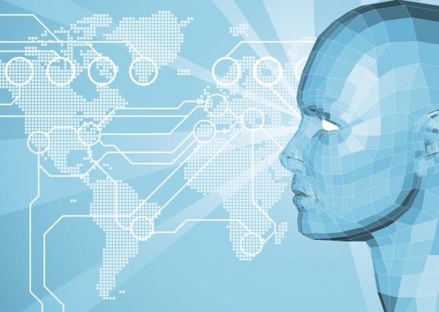 Bosch продовжує зростати завдяки «підключеним» технологіям