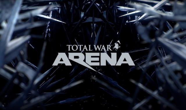 Второй эпизод дневников разработчиков Total War: ARENA: битвы и важность обратной связи