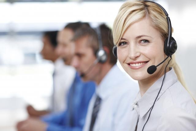 LG ТВ, Аудио и Видео: гарантия и сервис