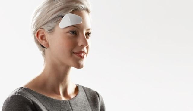 Мозговое устройство, которое может менять настроение