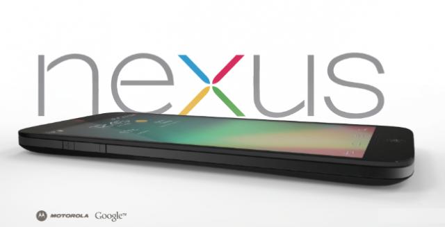 Характеристики смартфона Nexus 6 оправдали ожидания