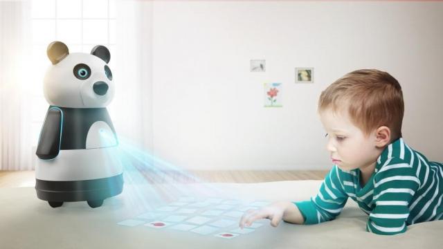 Bosch презентовала смарт ІоТ-решения