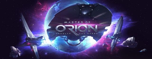 Посетители Kiev Comic Con 2016 узнают о Master of Orion из первых рук