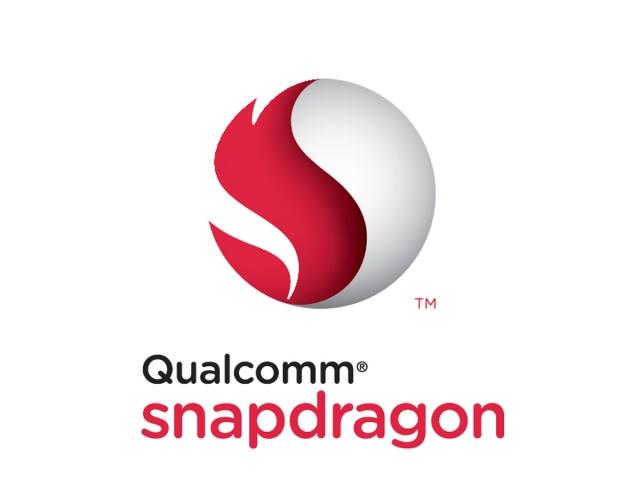 Qualcomm тестирует процессор Snapdragon 810 с поддержкой LTE Cat 9