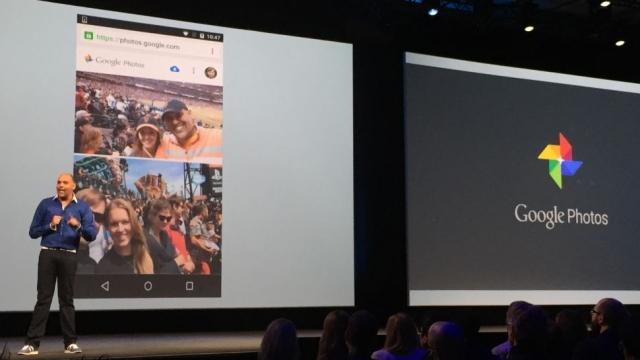Google будет закрывать сервис Google+ Photos, начиная с 1 августа