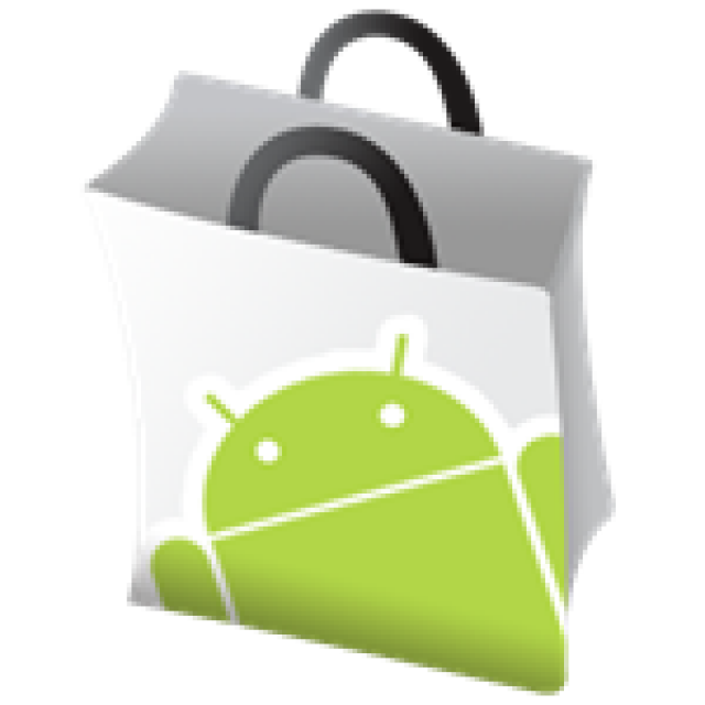 Вышел Android Market 3.4.4