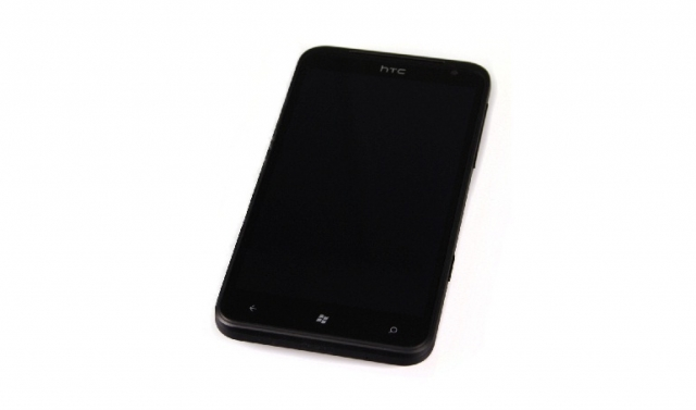 HTC Titan. Больше нового