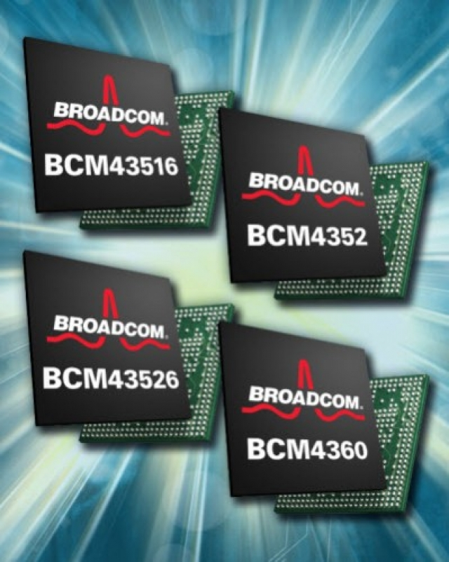 BCM4306MP BCM4306KFB WINDOWS 7 DRIVERS DOWNLOAD