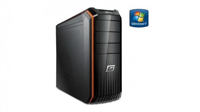 ПК Acer Predator G3610 (PT.SHBE2.020)