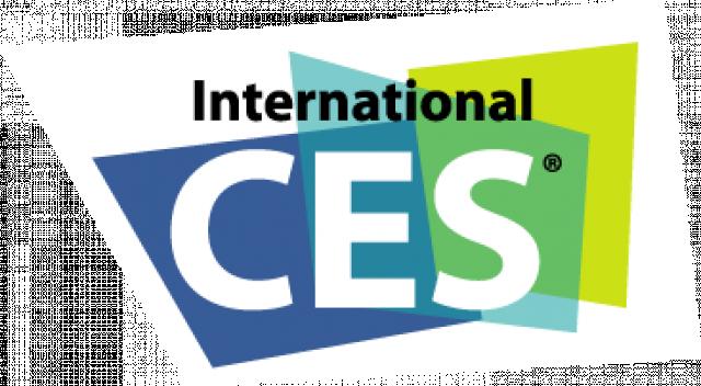 CES 2012: новая линейка MSI