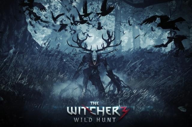 Трейлер новой игры Witcher 3 Wild Hunt приоткрыл завесу мистического мира Ведьмака