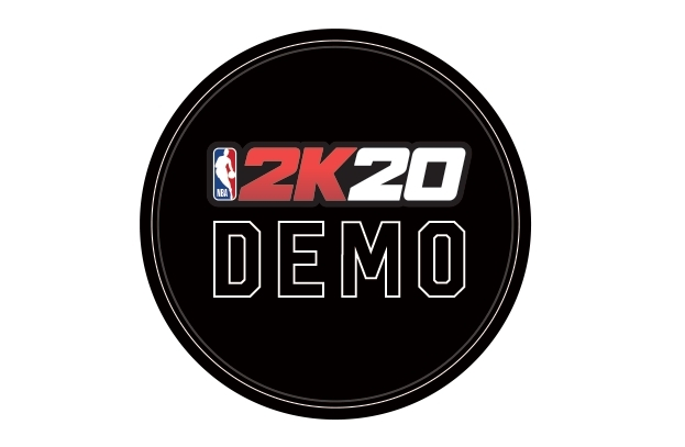 Матч-реванш фіналу НБА: 2K випустила оновлену демоверсію NBA 2K20