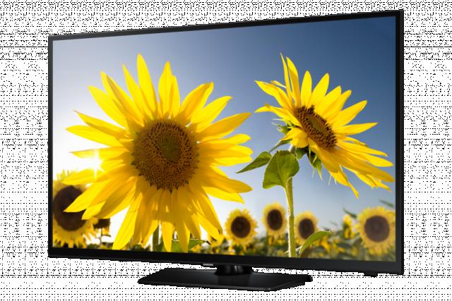Обзор телевизоров SAMSUNG 4 серии 2014