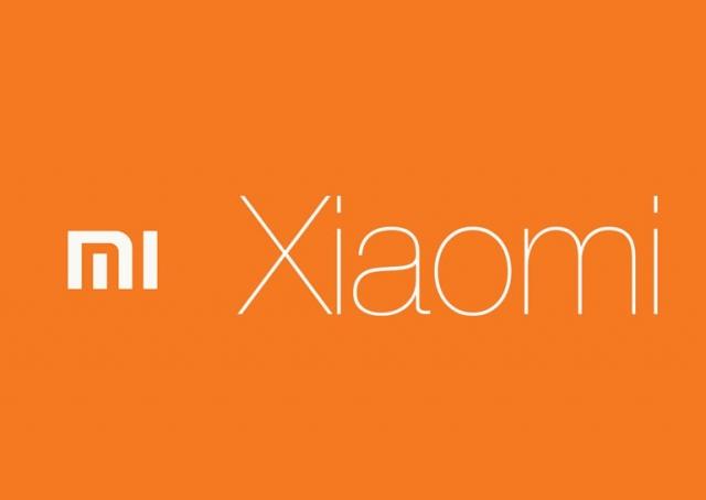 Xiaomi розробляє 3D-принтер