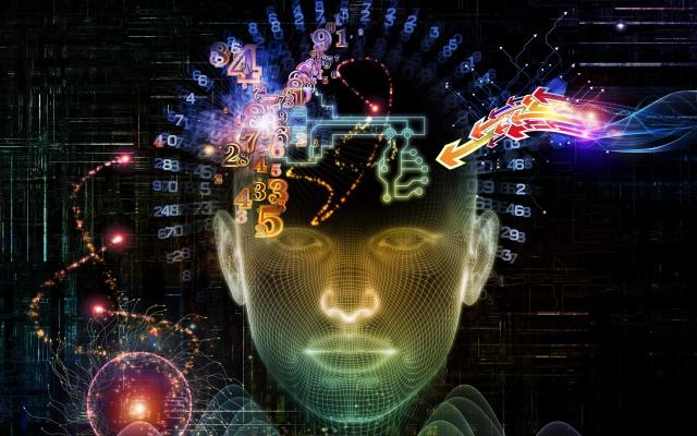 Hakerśka ataka na mozok – možlyva, – amerykanśki včeni