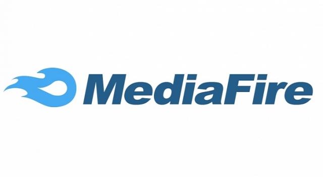 MediaFire предлагает 1 ТБ облачного пространства за $2.5