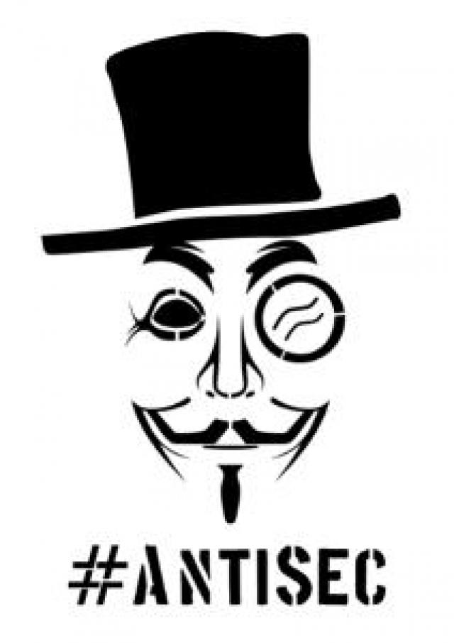 Исходный код Symantec pcAnywhere появился в открытом доступе