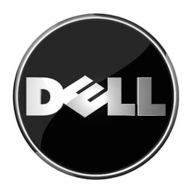 Dell значительно увеличила  долю рынка ноутбуков
