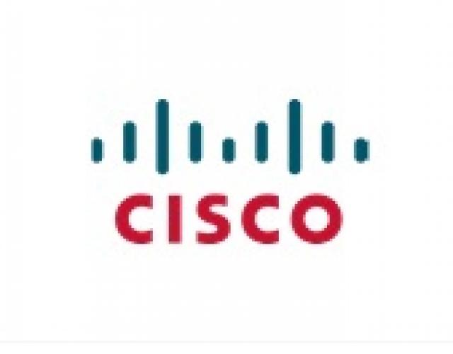 Прогнозы Cisco на 5 лет