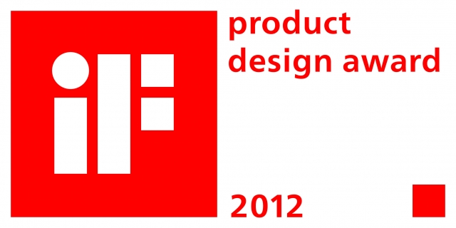 Пять iF Product Design Awards Epson