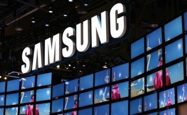 Демонстрация экосистемы мобильных приложений от Samsung
