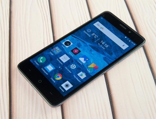 Компанія TP-Link оголосила про збільшення терміну гарантії на смартфони Neffos до 24 місяців