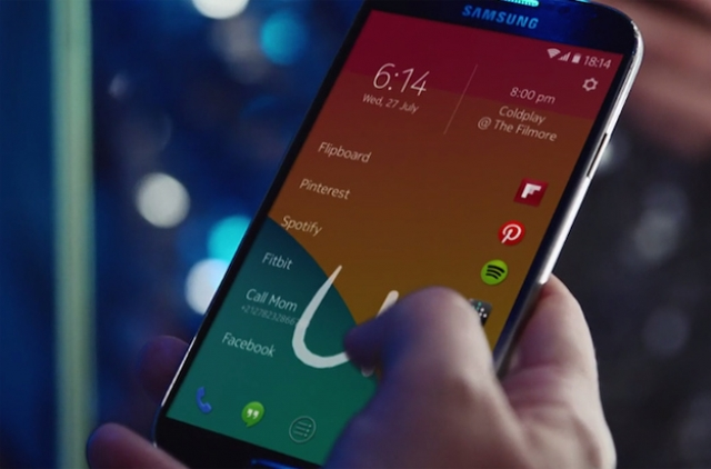 Z Launcher: один из лучших Android-лончеров обновили и сделали бесплатным
