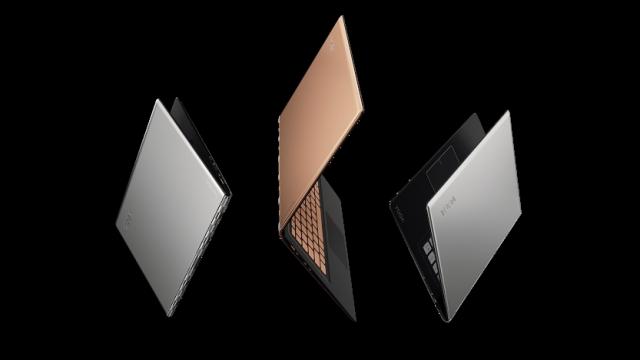 Ультрапортативный ноутбук-трансформер Lenovo YOGA 900S