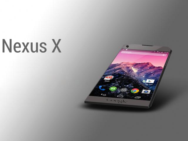 Характеристики Nexus X и версия Android получили подтверждение