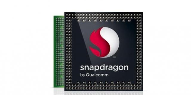 Новый чип Qualcomm Snapdragon 815 может иметь четыре ядра Cortex A72 и четыре Cortex A53