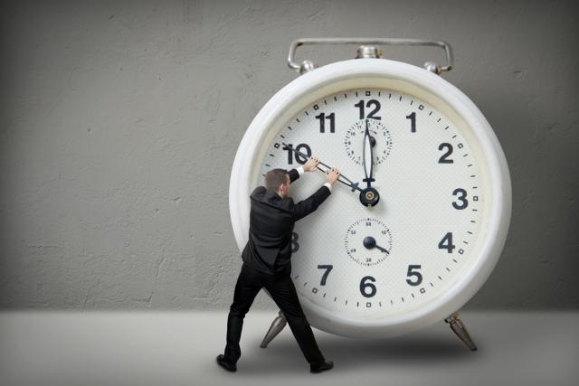 Біологічний годинник: кому та за що дали цьогорічну Нобелівську премію з медицини