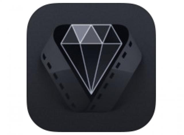 Apple одобрила приложение, позволяющее iPhone 5S снимать видео в 4K