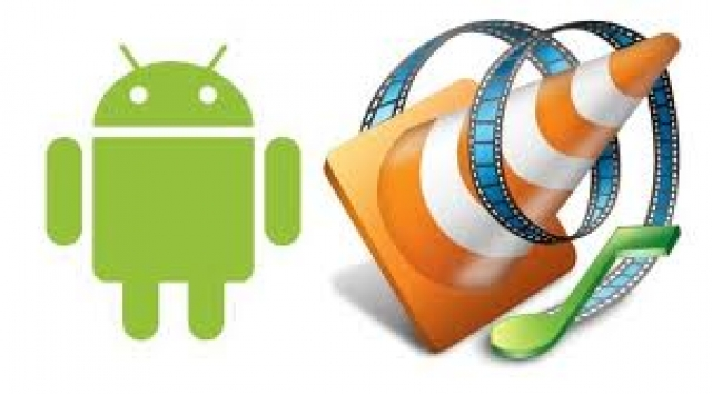 VLC Beta для Android
