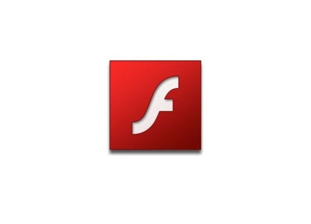 Сегодня Adobe Systems выпустила Flash Player 11.2