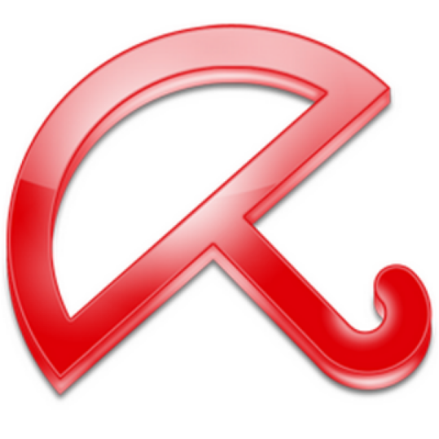 Avira представила новый антивирус для Mac