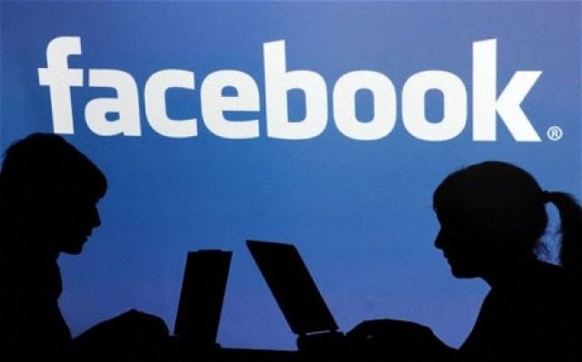 Microsoft и Facebook заключили сделку стоимостью в 550 000 000$