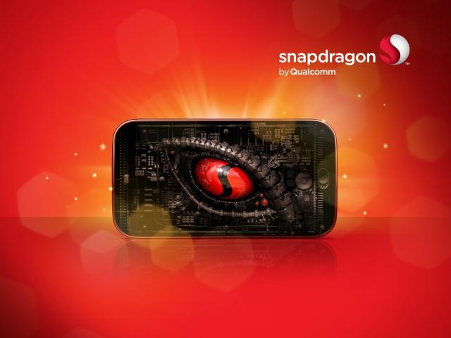 Qualcomm представила нові процесори Snapdragon 653, 626 і 427