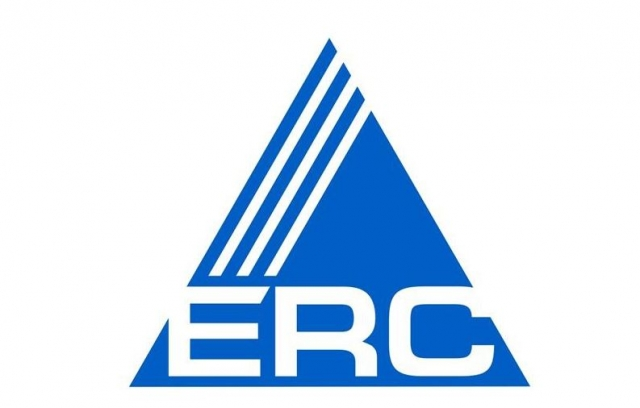 ERC та SOFTPROM оголошують про майбутнє злиття та розширення бізнесу