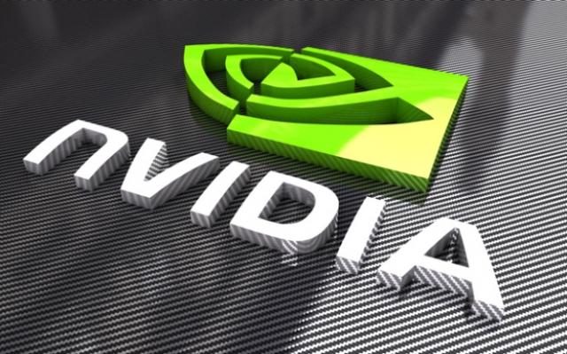 Nvidia представит лучший игровой планшет на рынке