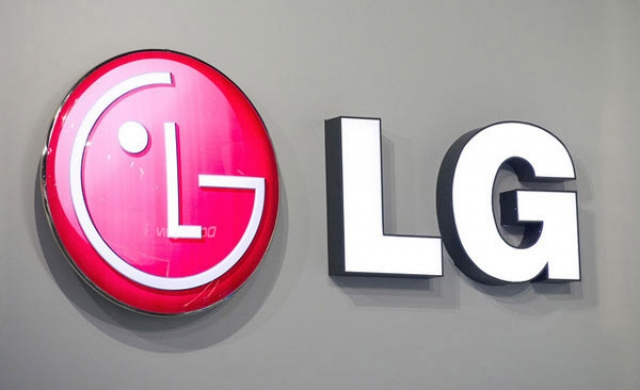 LG представит два новых планшета