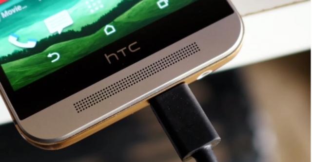 Новый инструмент программного обеспечения может продлить жизнь батареи на 16%