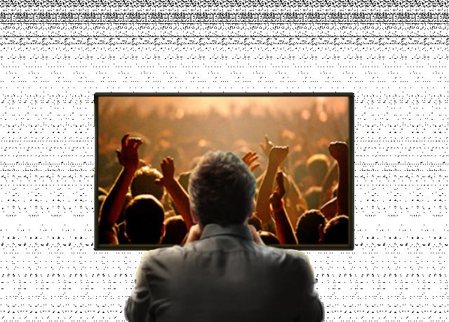 Обзор телевизоров Sony Bravia KDL W8, W7 и W6