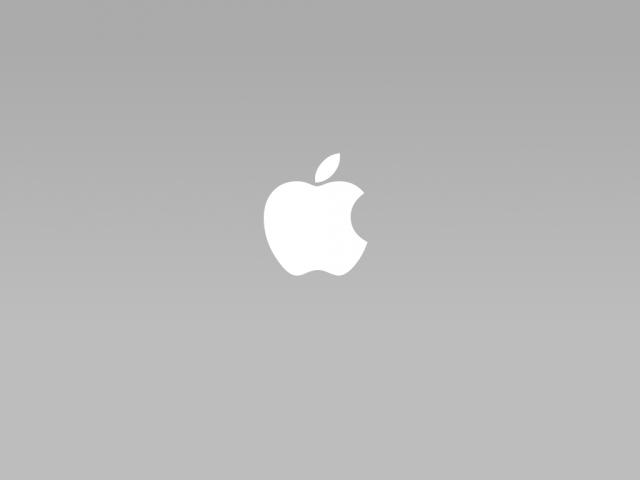 """Apple представит стилус одновременно с 12.9"""" планшетом Apple iPad Pro"""