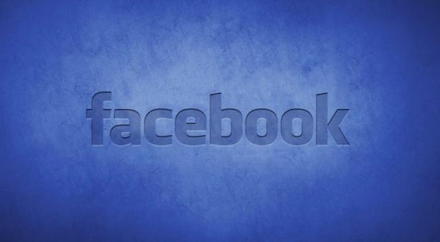 Facebook тестирует функцию «See First» для новостной ленты