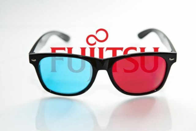 3D-адаптация от Fujitsu: больше, новее, интереснее!